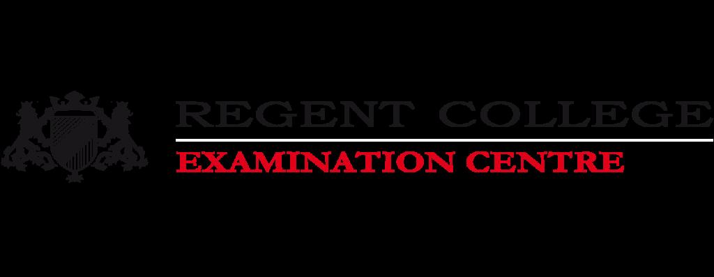 examination-center-logo