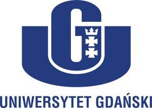 logo__uniwersytet_gdanski