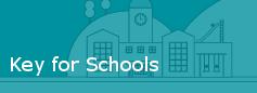 key-for-schools