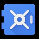 logo_vault_128px