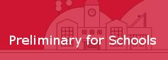 preliminary-for-schools