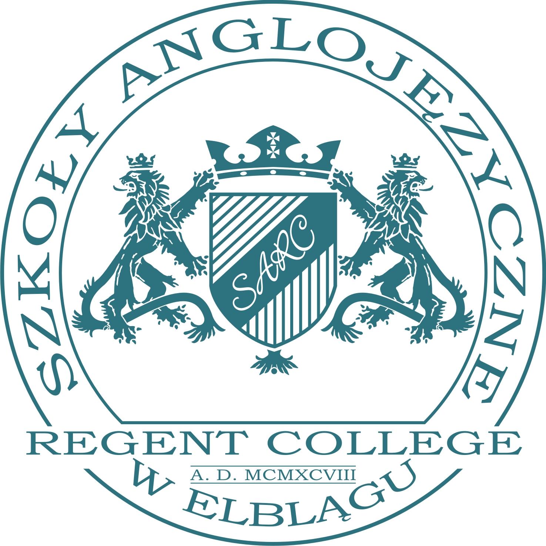Szkoły Anglojęzyczne Regent w Elblągu