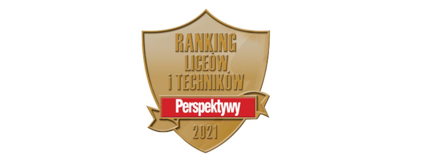 """Międzynarodowe LO Regent College w rankingu miesięcznika """"Perspektywy"""""""